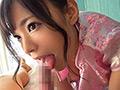 [prestige-5229] カンパニー松尾×コスプレ×ひたすら本能着衣性交
