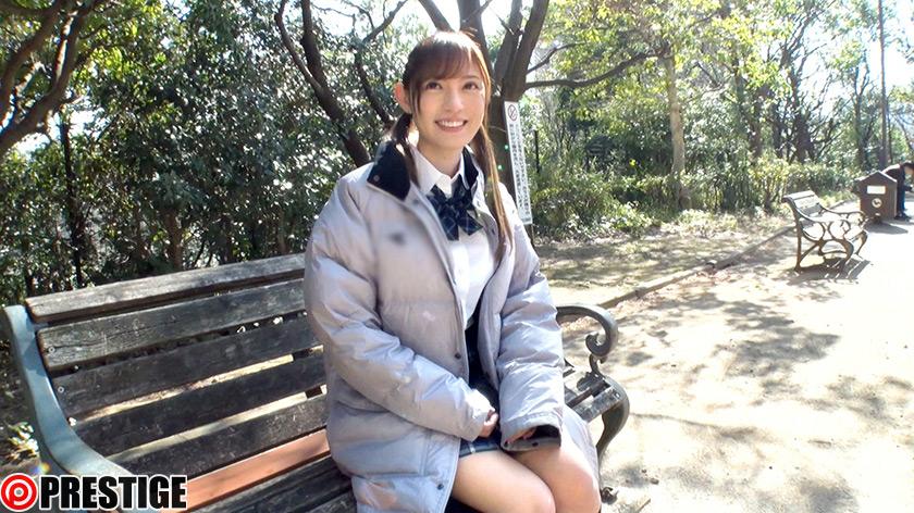 新人 プレステージ専属デビュー 川口夏奈のサンプル画像