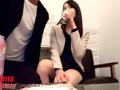 ナマ撮れ素人流出動画 14のサムネイルエロ画像No.1