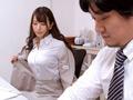 専属女優5名 夢の誘惑17シチュエーション BEST-0