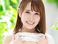 ほぼ処女 AVデビュー 九条りさ 大学生 21歳