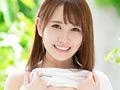 ほぼ処女 AVデビュー 九条りさ 大学生 21歳のサムネイルエロ画像No.1