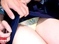 ナマ撮れ素人流出動画 5のサムネイルエロ画像No.1
