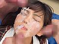 これが、顔射の全て。美少女48名 199発 02