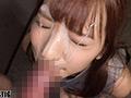 これが、顔射の全て。美少女48名 199発 02-7