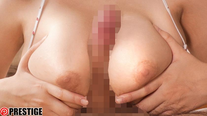 絶対的美少女の神乳を味わい尽くす性感覚醒 BEST Vol.01 画像 3