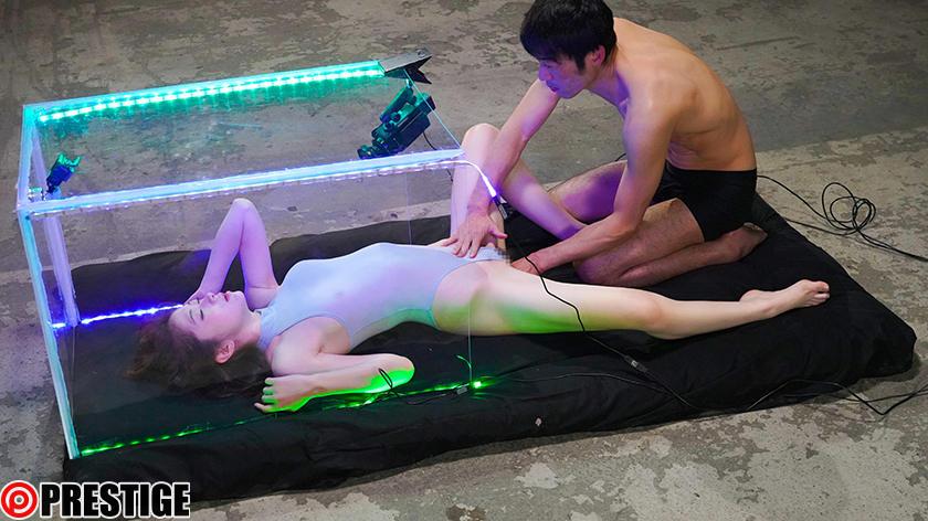 人生初・トランス状態 激イキ絶頂セックス 56 画像 5