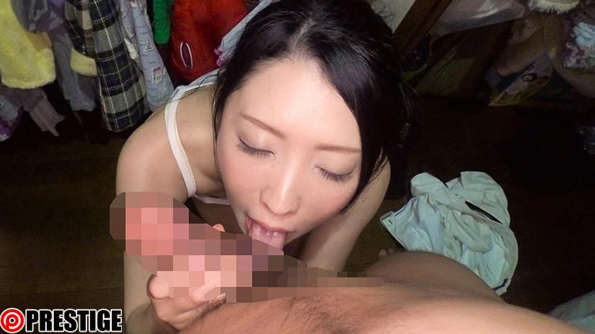 IdolLAB   prestige-5781 人妻ナンパ自宅中出し SUPER BEST 30名 8時間 01