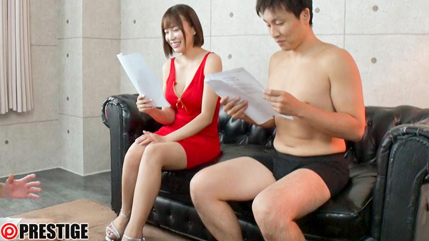 密着ドキュメント BEST 8時間 vol.01 画像 9