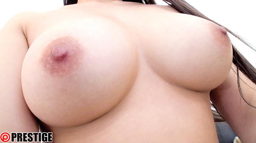 新人 専属女優デビューBEST 8時間 vol.04 画像 5