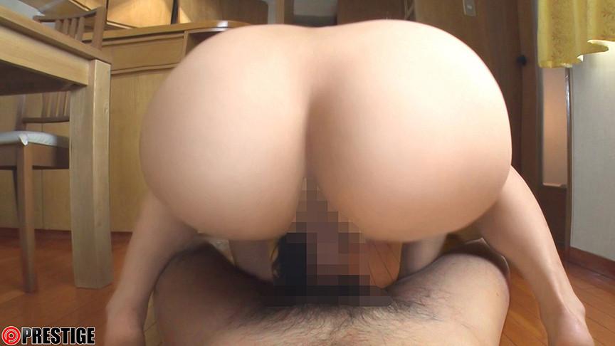 IdolLAB | prestige-5878 全裸家政婦 Staff02