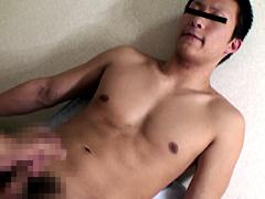 ゲイ・プリズムビデオ・体育会TRYOUT!!D・・prism-0011