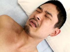 ゲイ・プリズムビデオ・競パン野郎ぜ!2-C・シンノスケ・prism-0030