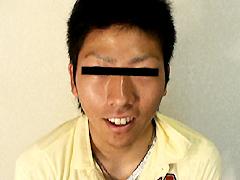 イケメンLOVERS3-B