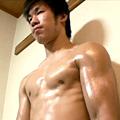体育会TRYOUT!!3-D