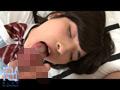 NEW FACE2 超敏感16cm美巨根女装子 松島あてなのサムネイルエロ画像No.5