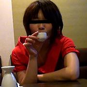 【Vol.2 美咲ちゃん編】 素人のゲロ