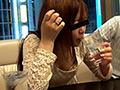 【Vol.3 ひなちゃん編】 素人のゲロ
