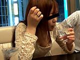【Vol.3 ひなちゃん編】 素人のゲロ 【DUGA】