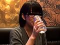 【Vol.7 にあちゃん編】 素人のゲロ