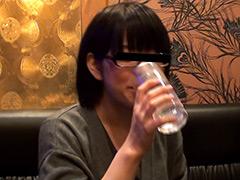 【にあ動画】【Vol.7-にあちゃん編】-素人のゲロ-スカトロ