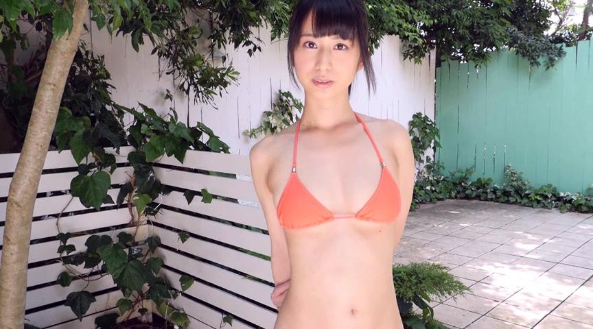 少女組曲第5番 すきっぷ 泉水蒼空のサンプル画像