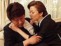 未亡人 背徳の肉欲奴隷 青山愛-9