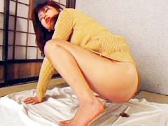 排泄旅日記 OL・野本みなみ編