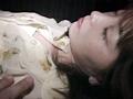 眠り姉 寝ているお姉さんに悪戯-2