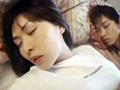 眠り姉 寝ているお姉さんに悪戯-6