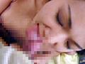 眠り姉 寝ているお姉さんに悪戯-7
