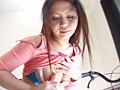 狂い咲きオナニー変態マンズリ女 元木ひなよ 22歳...thumbnai4