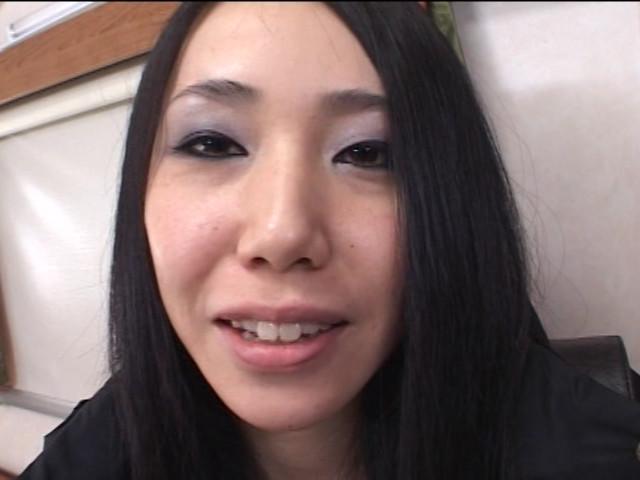 TOKYOガールズうんち17 画像 6