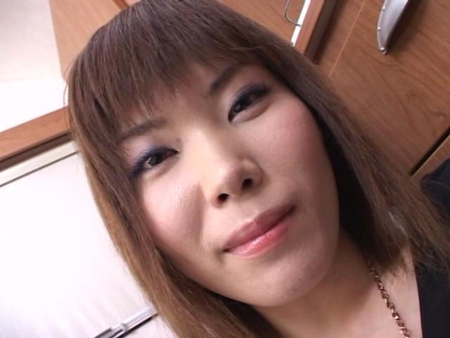 TOKYOガールズうんち17 画像 11