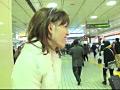 アニコスぶっかけ コスプレイヤー女装子のサムネイルエロ画像No.1