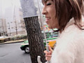 アニコスぶっかけ コスプレイヤー女装子のサムネイルエロ画像No.3