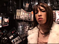 アニコスぶっかけ コスプレイヤー女装子のサムネイルエロ画像No.6