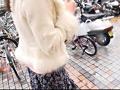 アニコスぶっかけ コスプレイヤー女装子のサムネイルエロ画像No.7