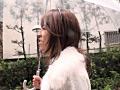 アニコスぶっかけ コスプレイヤー女装子のサムネイルエロ画像No.8