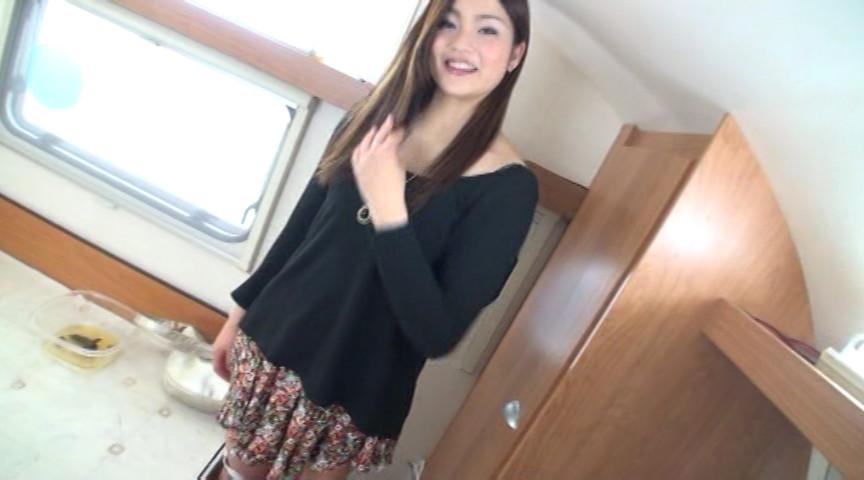 TOKYOガールズうんちプレミア8 画像 3