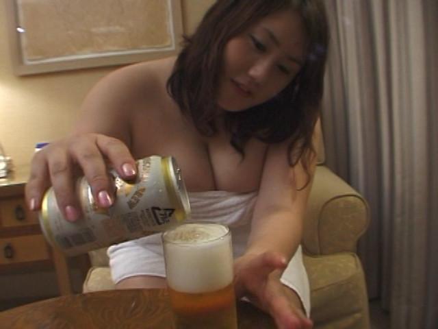POCHA☆GIRL SENRI NANA の画像6
