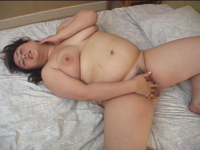 POCHA☆GIRL SENRI NANA の画像5