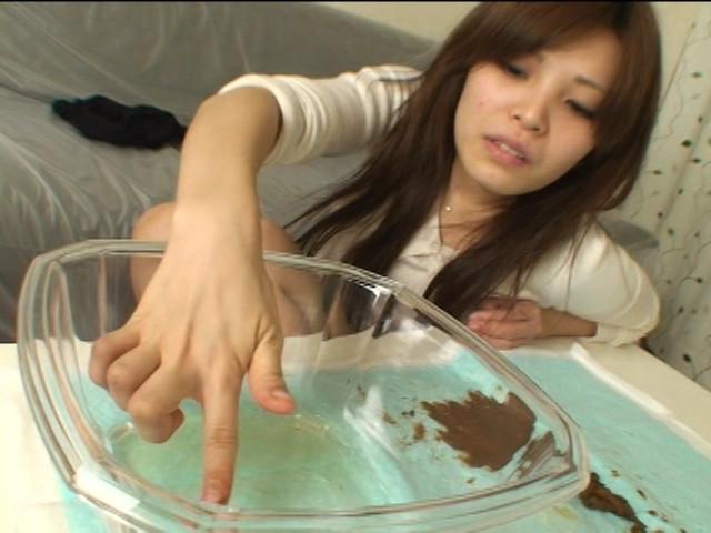 素人ナンパトイレ号がゆく 外伝 ガールズうんち Super7 画像 12