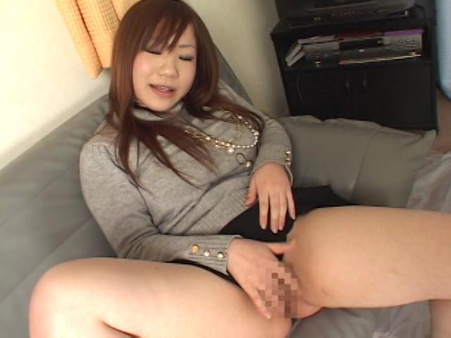 ガールズうんちSUPER5 画像 12