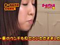 ガールズうんちSUPER5