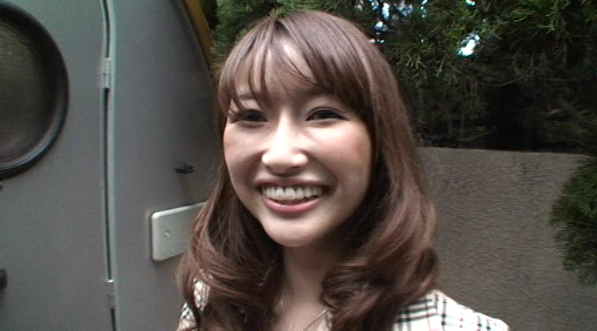 TOKYOガールズうんち 極太うんちベスト30 画像 3