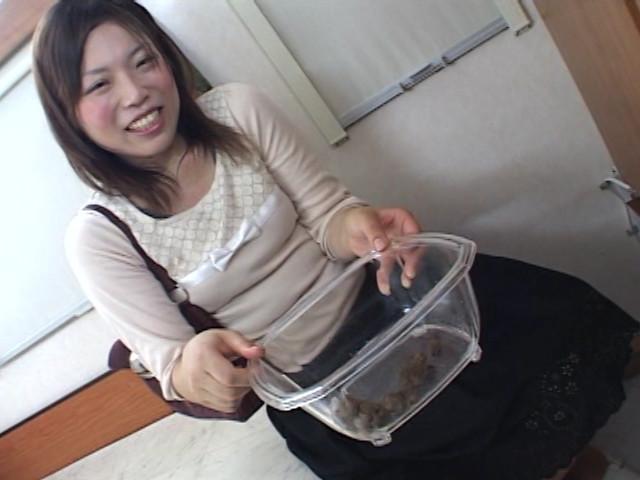 素人ナンパトイレ号がゆく外伝 TOKYOガールズうんち16 画像 10