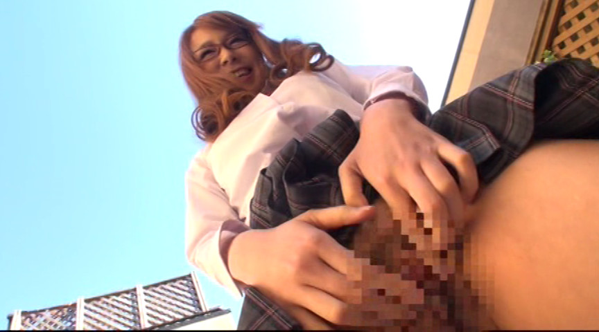 聖水学園48 RADIX48 5thシーズン