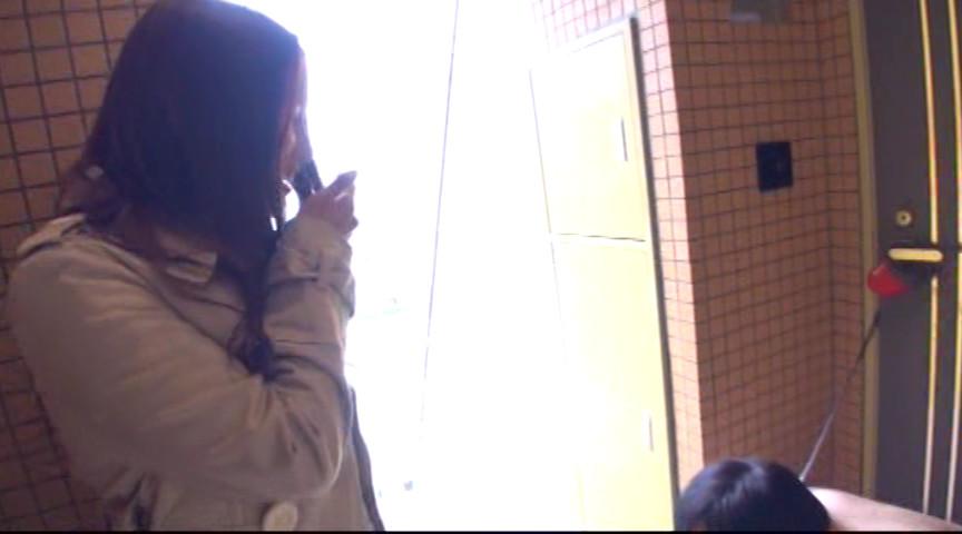 私のバター犬 友田彩也香のサンプル画像3