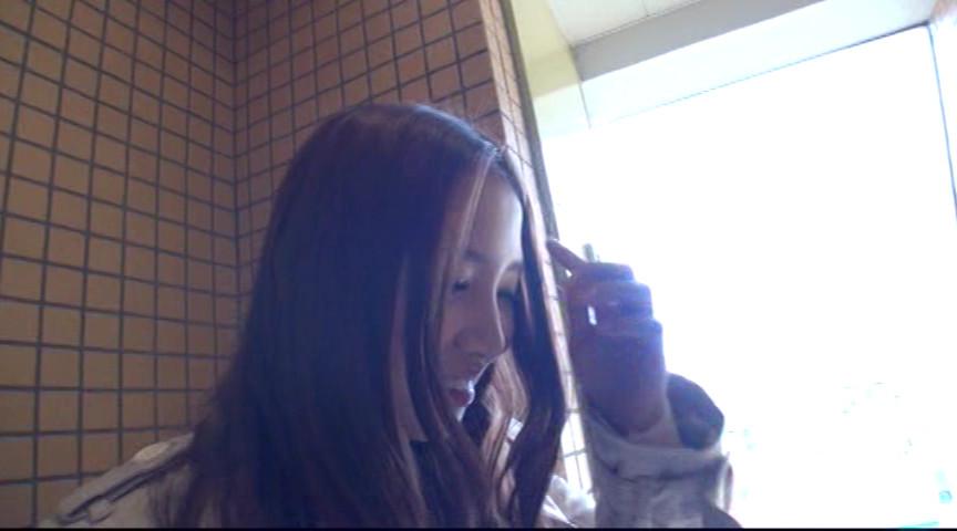 私のバター犬 友田彩也香のサンプル画像4